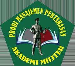 Manajemenhan Akmil